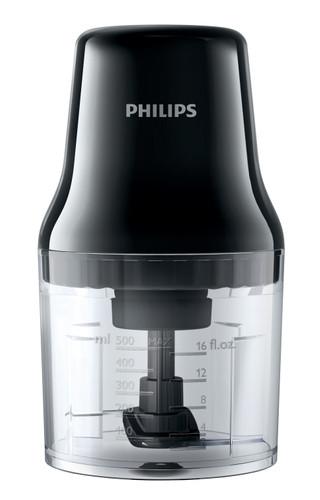 Philips HR1393 Hakmolen Main Image