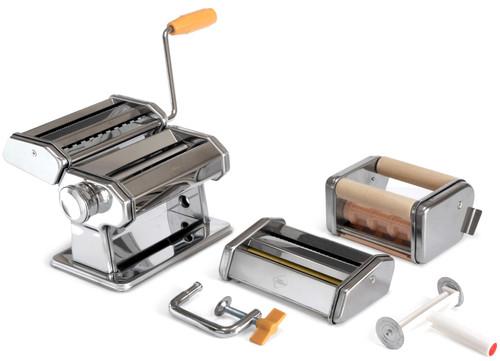 Inno Cuisinno Pasta machine Multibox Main Image
