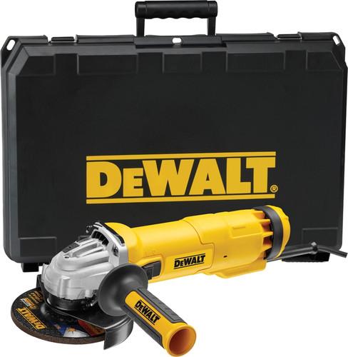 DeWalt DWE4237K Main Image