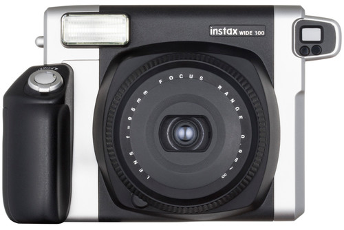 Fujifilm Instax Wide 300 Main Image