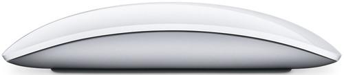 Apple Magic Mouse 2 - beste laptop muizen