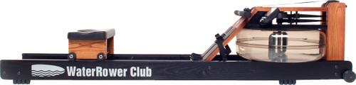 WaterRower Club Main Image