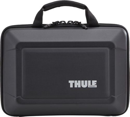 Thule Gauntlet 3.0 Attache MacBook Pro Retina 15 '' Black Main Image