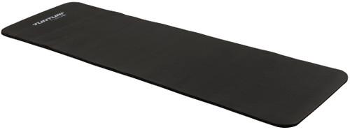 Tunturi Fitnessmat NBR Black Main Image