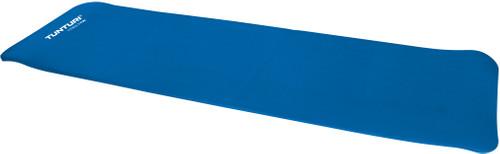 Tunturi Fitnessmat NBR Blue Main Image