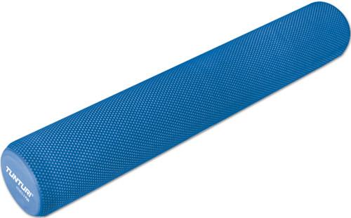 Tunturi Yoga Massage Roller EVA 90 cm Main Image