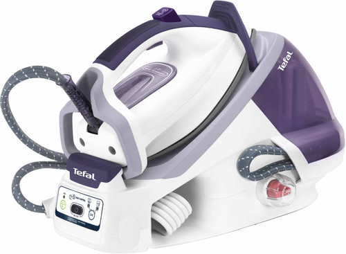 Tefal GV7556 Express Easy Plus Main Image