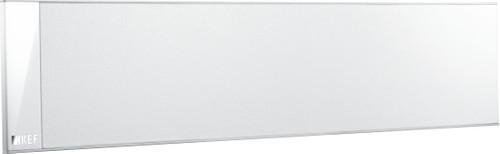 KEF T301c White Main Image
