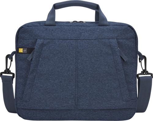 Case Logic Huxton 11'' Attache Blauw Main Image
