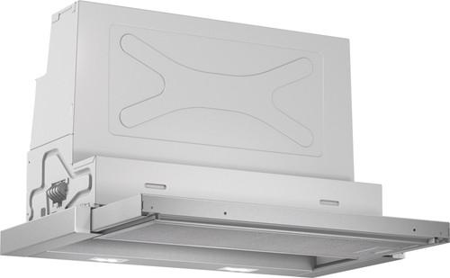Bosch DFR067A50 Main Image