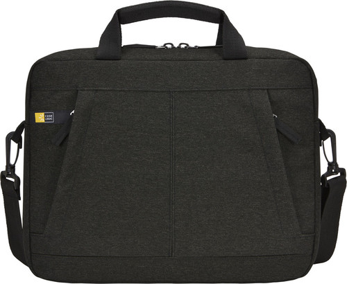 Case Logic Huxton 11 '' Attache Black Main Image