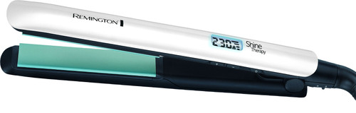 Remington S8500 Shine Therapy Main Image