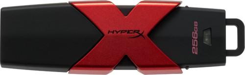 Kingston HyperX Savage USB 256GB Main Image