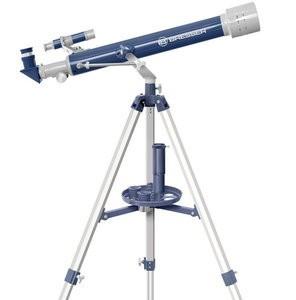 Bresser Junior Lens Telescope 60/700 with case Main Image