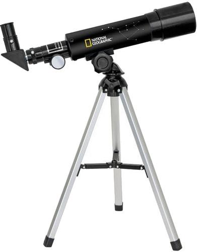 National Geographic Lenzentelescoop 50/360 18x-60x Main Image