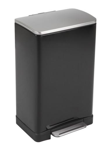 EKO E-Cube 40 Liter Zwart Main Image