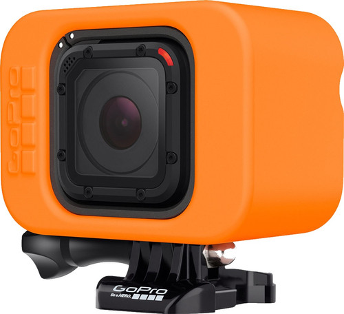 GoPro Floaty HERO Session Main Image