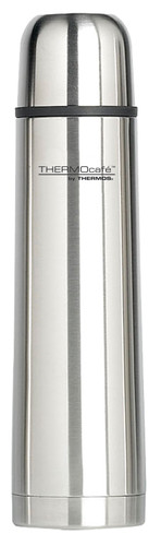 Thermos Thermos 700 milliliters stainless steel Main Image