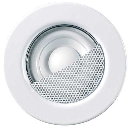 KEF Ci50 Brushed White (per unit) Main Image