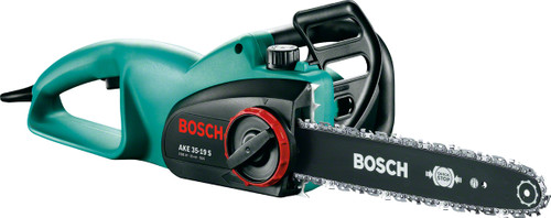 Bosch AKE 35-19 S Main Image
