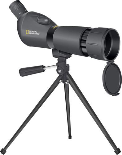 National Geographic 20-60x60 Spotting Scope Main Image