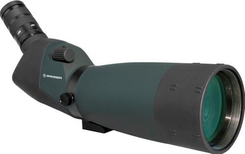 Bresser Spotting Scope Pirsch 20-60x80 Main Image