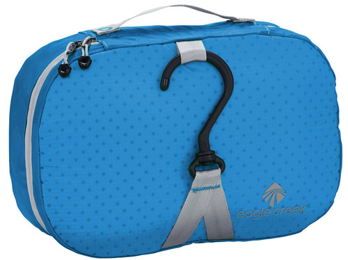 Eagle Creek Pack-It Specter Wallaby Small Brilliant Blue Main Image