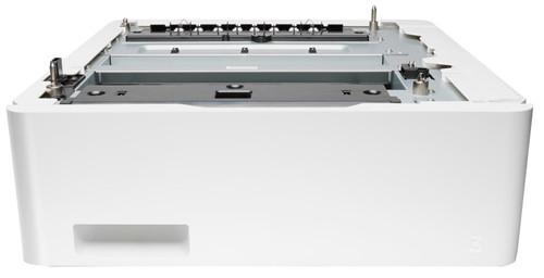 HP Laserjet 550 Vel Papierlade (CF404A) Main Image