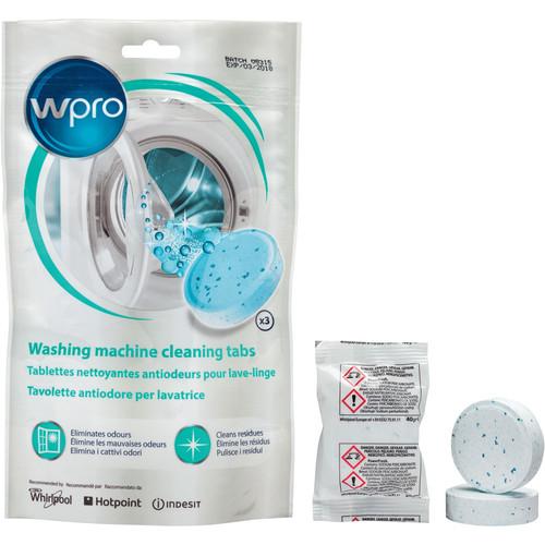 Wpro Powerfresh Reiniger en Geurverfrisser Main Image