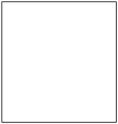 Bresser BR-9 Achtergronddoek 3x6m Wit Main Image