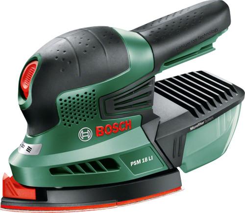 Bosch PSM 18 LI (without battery) Main Image