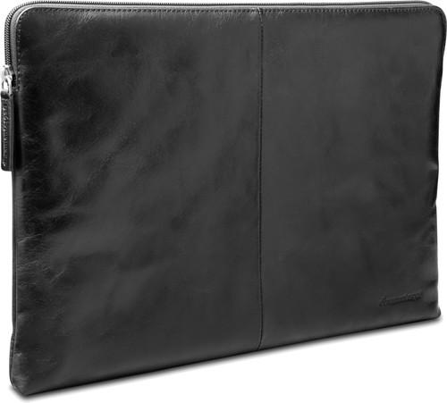 Dbramante1928 Skagen Sleeve 14 '' Black Main Image