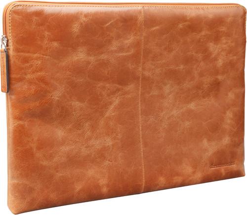 Dbramante1928 Skagen Sleeve MacBook Air / Retina 13'' Bruin Main Image
