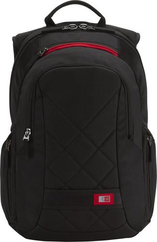 Case Logic 14'' Laptop Backpack Black Main Image