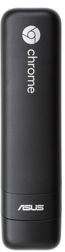 Asus Chromebit Main Image