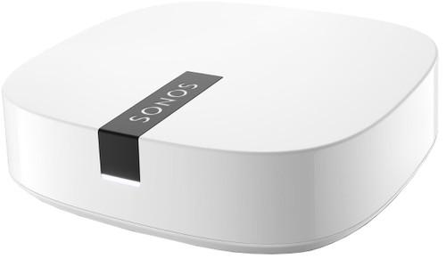 Sonos Boost Main Image
