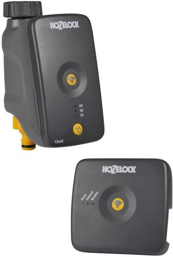 Hozelock Cloud Controller Main Image