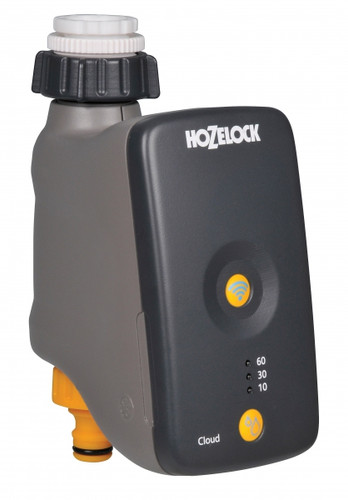 Hozelock Cloud Controller Uitbreidingsset Main Image