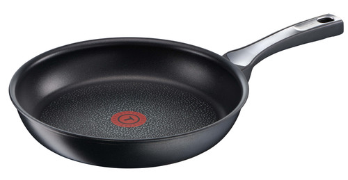 Tefal Expertise Frying Pan 32cm Main Image