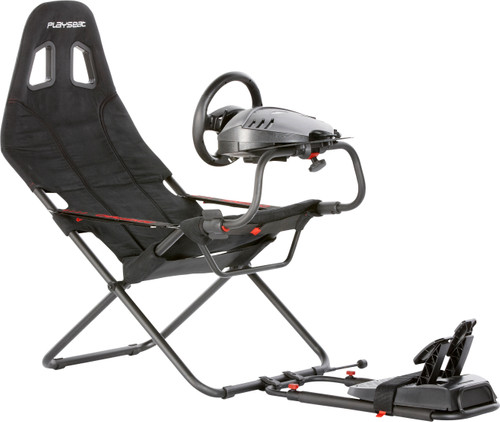 PlaySeat Challenge voorkant