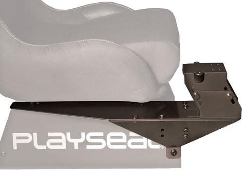 PlaySeat GearShiftHolder Pro Main Image