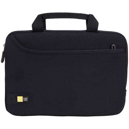 Case Logic Tablet Attache 10'' Black Main Image