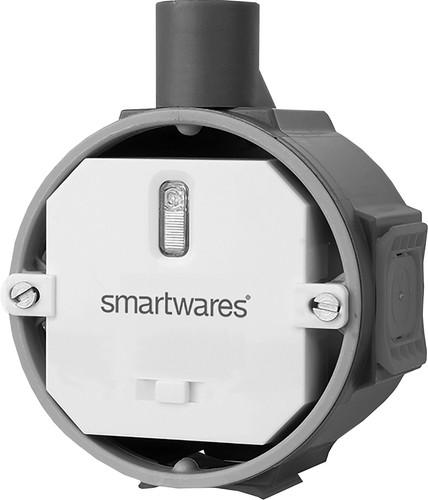 Smartwares Inbouw Aan/Uit Ontvanger Main Image