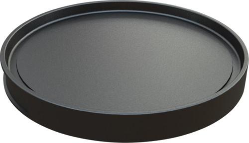 LotusGrill BBQ Teppanyakiplaat 29 cm Main Image