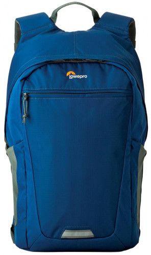 Lowepro Photo Hatchback BP 250 AW II Blauw Main Image