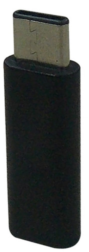 Azuri Micro USB naar USB C Converter Main Image