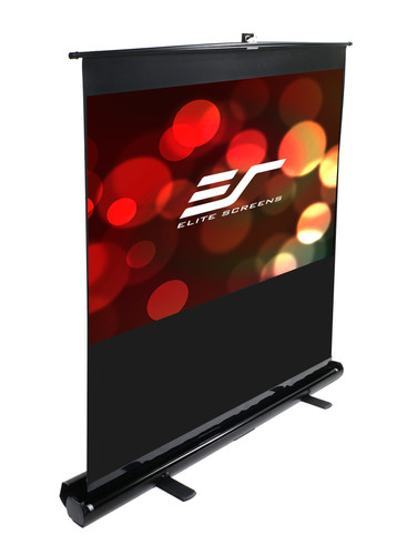 Elite Screens F120NWH (16:9) 273 x 260 Main Image
