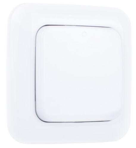 Smartwares Wall Switch Wireless Main Image