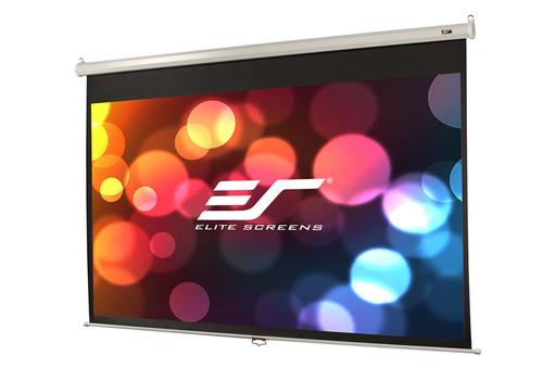 Elite Screens M150XWH2 (16:9) 339x204 Main Image