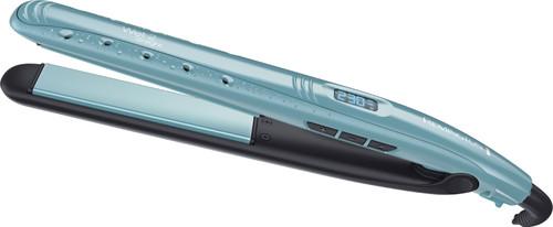 Remington S7300 Main Image